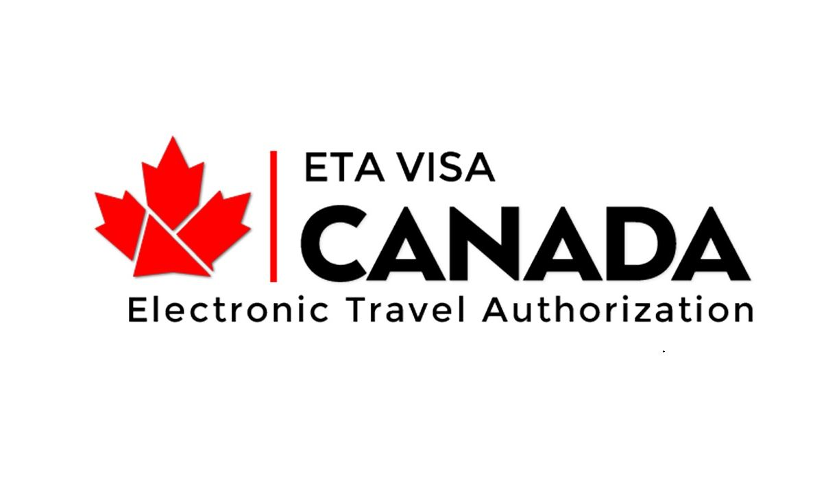 Types of Canada eTA