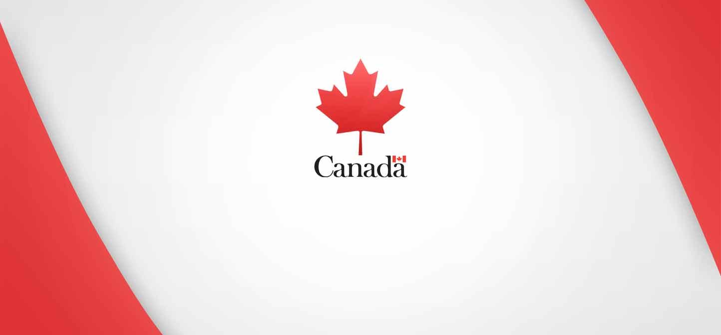 eTA 캐나다 비자 신청 개요